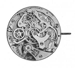 Vénus 150 - 1949