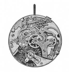 Vénus 170 - 1949