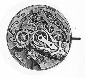 Vénus 179 - 1947