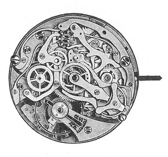 Vénus 179 - 1949