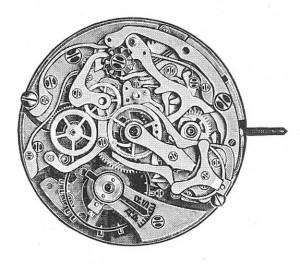 Vénus 185-1949