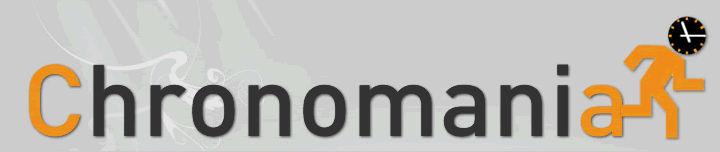 Chronomania