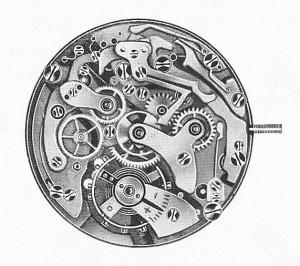 Landeron 248-187- 1963
