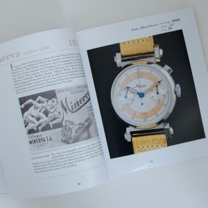 Book-Review-Chronographs-for-Collectors-Pynson-and-Chaulmontet-002