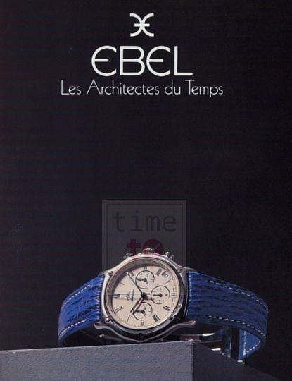 Ebel 1989