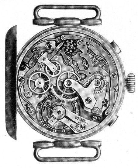 Landeron 14,5-15,5-1935