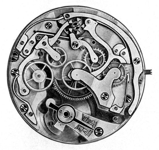 Landeron 15 et 15,5v2-1935