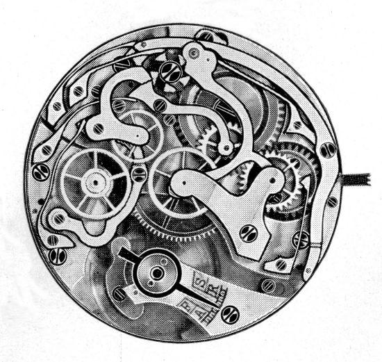 Landeron 15,5 et 16-1935