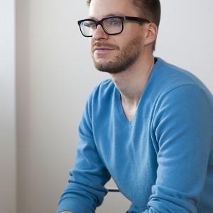 Sébastien-Chaulmontet