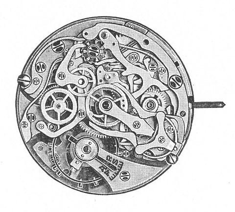 Vénus 189-190 - 1949